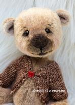 TeddyBear_Peter012016II_etsy