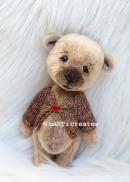 TeddyBear_Peter012016III_etsy