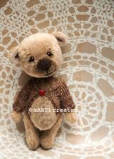 TeddyBear_Peter012016IX_etsy