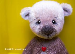 TeddyBear_Peter012016V_etsy