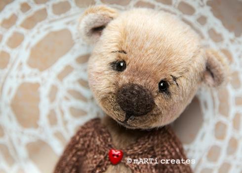 TeddyBear_Peter012016VI_etsy
