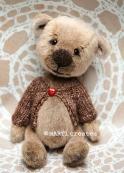 TeddyBear_Peter012016VII_etsy