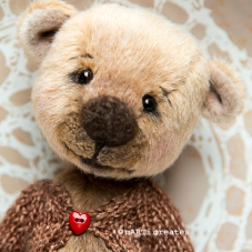 TeddyBear_Peter012016VIII_etsy