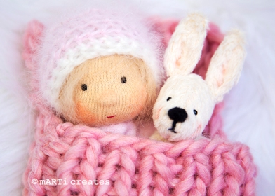 Baby2_March2016_etsy
