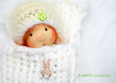 Baby5_March2016_etsy