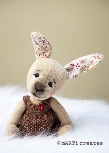 BunnyTrix_March2016II_etsy