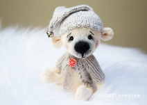 Timo_March2016_etsy