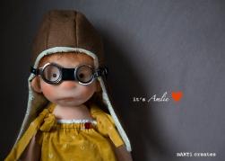 Ameli_August2016XVIIIit'sAmelie