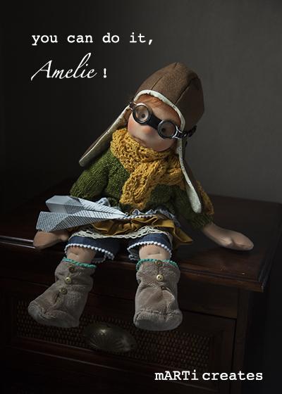 Ameli_August2016XXIVWEBdoit