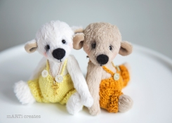 Teddys_march2017_web