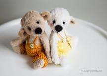 Teddys_march2017II_web