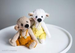Teddys_march2017IV_web