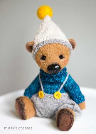 TeddyBearMarch2017II_web
