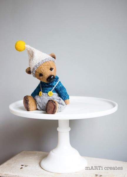 TeddyBearMarch2017V_web