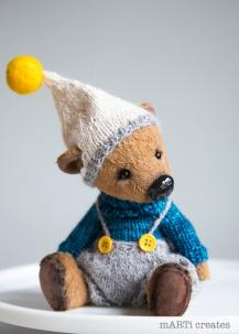 TeddyBearMarch2017VI_web