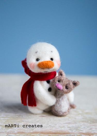 Snowman_BrownCat_Nov2019_web