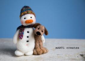 Snowman_Dog_Nov2019_web