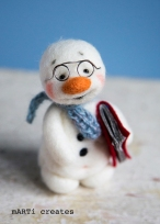 Snowman_GlassesBook_Nov2019_web