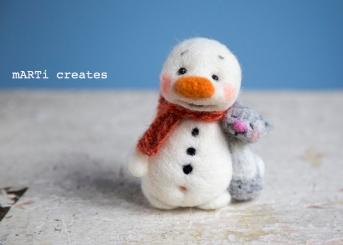 Snowman_GreyCat_Nov2019II_web