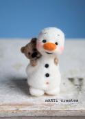 Snowman_TeddyBear_Nov2019_web