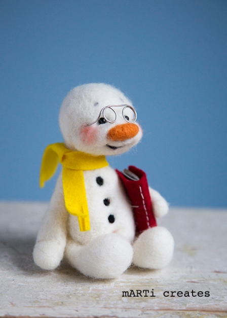 Snowman_YellowScarfBook_Nov2019II_web