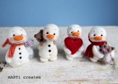 SnowmanGroupNov2019_web