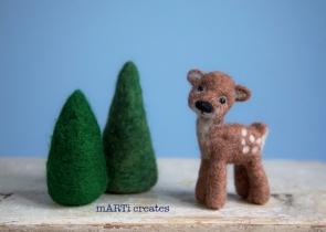 Bambi_Dec2019III_web